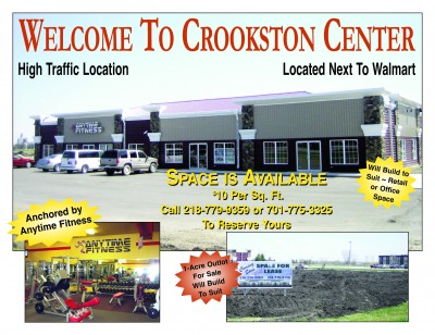crookston2_page_1